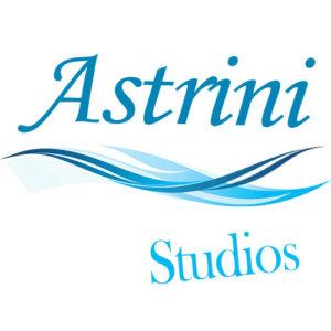 Αστρινή Studios